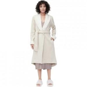Duffield II Robe - Womens