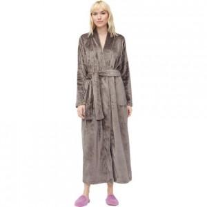 Marlow Robe - Womens