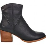Annie Boot - Womens