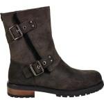 Niels II Boot - Womens