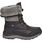 Adirondack III Boot - Womens