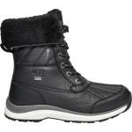 Adirondack III Quilt Boot - Womens