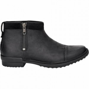 Attell Waterproof Boot - Womens