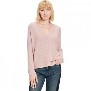 Criss Sweater - Womens