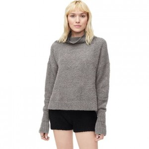Sage Sweater - Womens