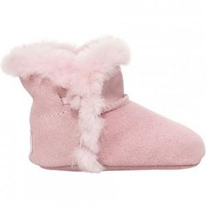 Lassen Boot - Infants