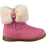 Ramona Boot - Toddler Girls