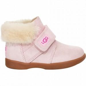 Nolen Boot - Toddlers