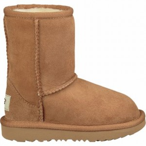 Classic II Boot - Toddlers
