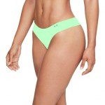 Pure Stretch Thong Underwear - Womens