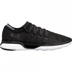 Charged Coolswitch Rfrsh Running Shoe - Mens