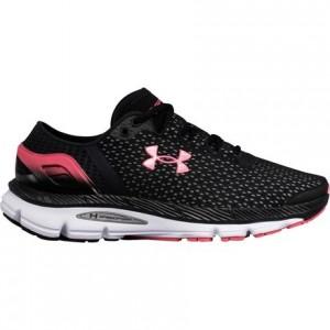 Speedform Intake 2 Running Shoe - Womens