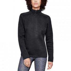 Wintersweet 1/2-Zip Fleece Pullover - Womens