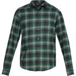 Tradesman Flannel Shirt - Mens