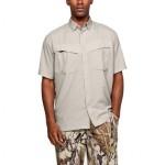 Tide Chaser Shirt - Mens