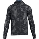 Outrun The Storm PRT Jacket - Mens