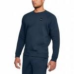Rival Fleece Crew Sweatshirt - Mens