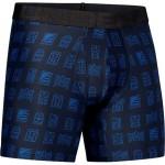 Tech Mesh 6in Novelty Underwear - 2-Pack - Mens