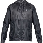 Prevail Windbreaker - Mens