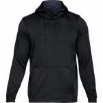 Armour Fleece Pullover Hoodie - Mens