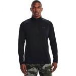 Tech 2.0 1/2-Zip Shirt - Mens