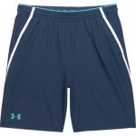 Qualifier WG Perf Short - Mens
