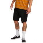 Frickin Modern Stretch Short - Mens