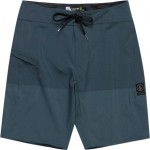 Lido Heather Mod 20in Board Short - Mens
