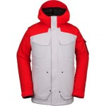 VCO Inferno Insulated Jacket - Mens