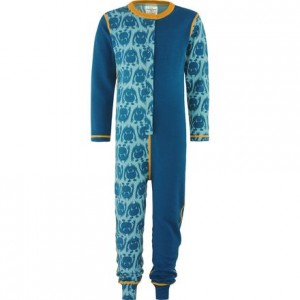 Monster One-Piece - Toddler Boys