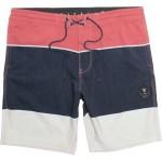 Slabs 18.5in Boardshort - Mens