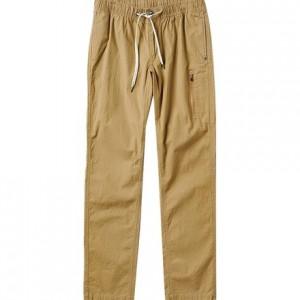 Ripstop Climber Pant - Mens