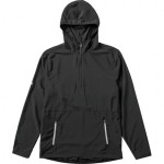 Fields Packable Pullover - Mens
