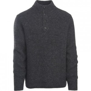 Sweater - Mens