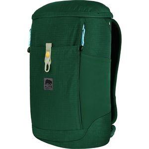 Reyes 18L Backpack