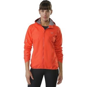 Norvan Jacket - Womens