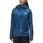 Beta SL Hybrid Jacket - Womens