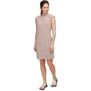 Cala Dress - Womens