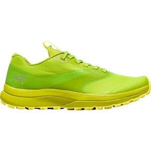Norvan LD Trail Running Shoe - Womens