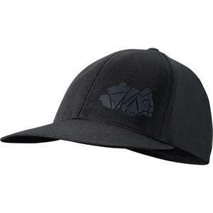 Kvika Ball Cap