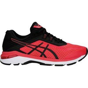 GT-2000 6 Running Shoe - Mens