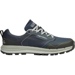 Tr1 Mesh Water Shoe - Womens