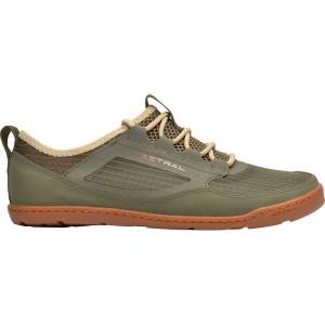 Loyak AC Water Shoe - Womens