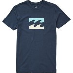 Team Wave T-Shirt- Boys