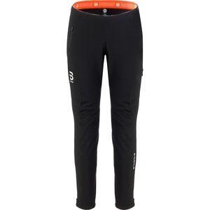 Classic Full-Zip Pant - Womens