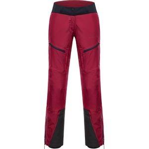 PALI Gore-Tex Pro Shell 3L Pant - Womens
