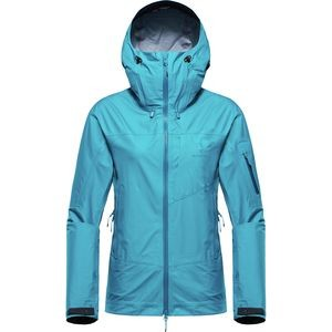 Brangus Jacket - Womens