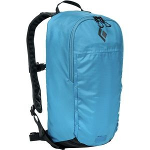 Bbee 11L Backpack