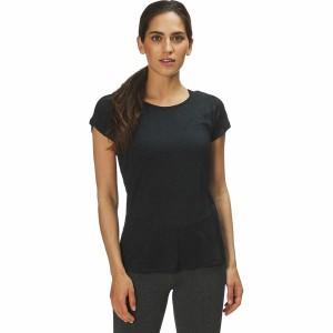Rhythm T-Shirt - Womens