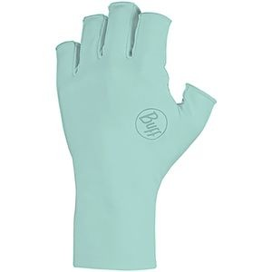 Solar Glove